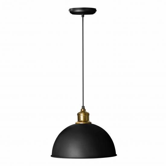 Світильник підвісний в стилі лофт NL 260 MSK Electric