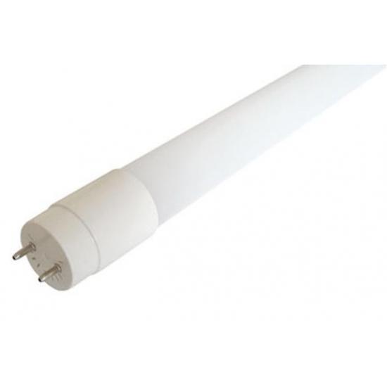 LED лампа Т8 60см 10w 1000lm 6500k SOKOL