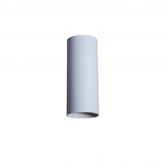 Світильник стельовий MSK Electric Tube NL 1205 W