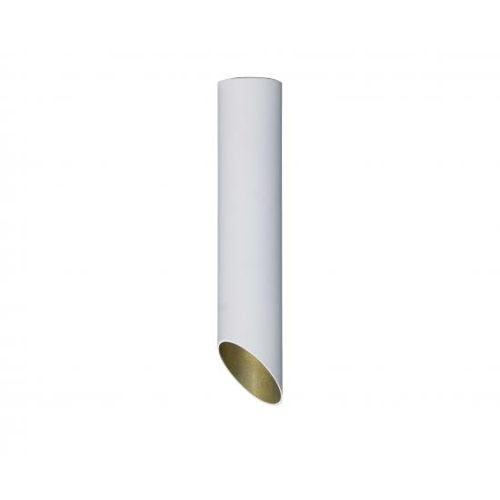 Світильник стельовий MSK Electric Slice NL 2505 W