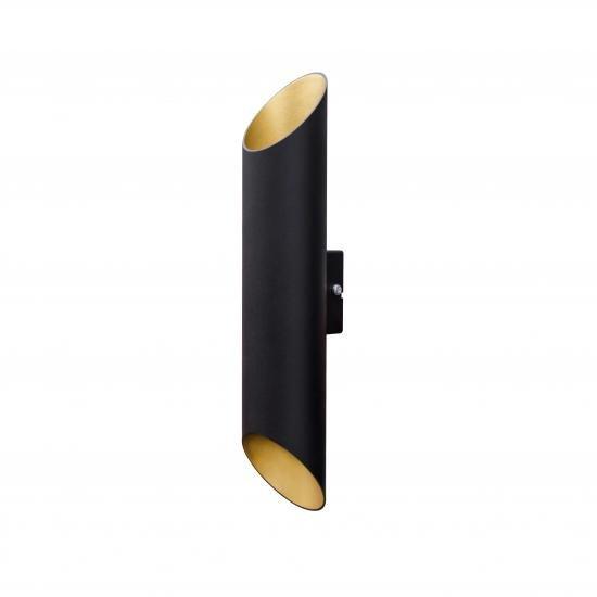 Світильник настінний під дві лампи Е27 NL 3260 MSK Electric