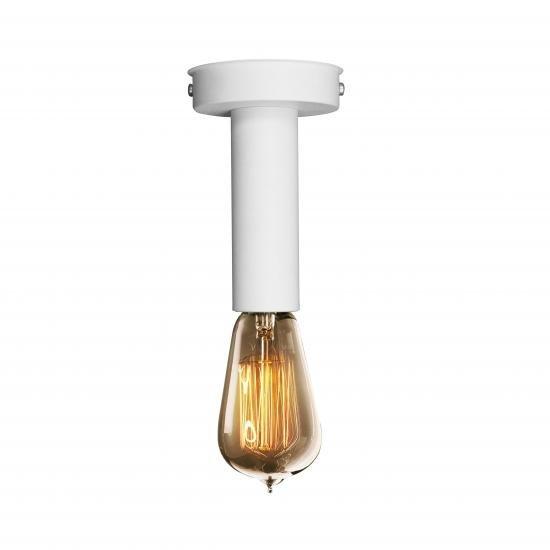 Світильник стельовий MSK Electric Asket NL 1409 W