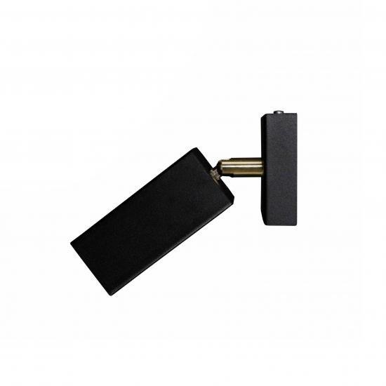 Світильник лофт з поворотним механізмом SQ 1105-1 MSK Electric