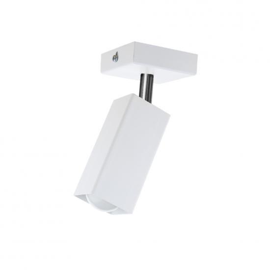 Світильник в стилі лофт з поворотним механізмом SQ 1105-1 W MSK Electric