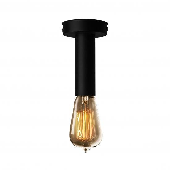Світильник стельовий MSK Electric Asket NL 1409