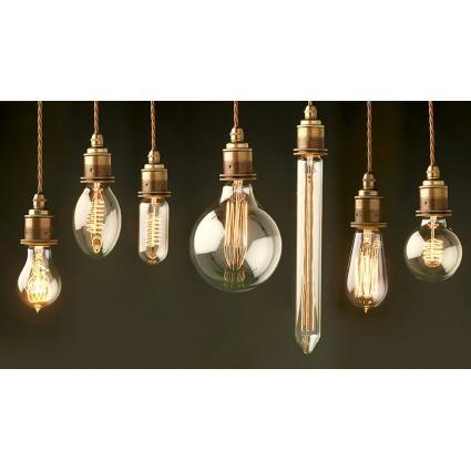 Лампи вантажні